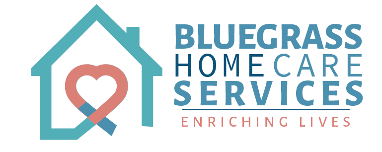 Bluegrass Home Care